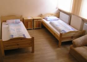 hotel-vrsatec-izba-tabory-2